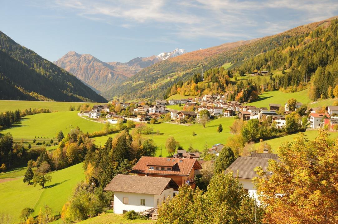 Adlerhorst_Ultental_Ferienwohnungen_Land