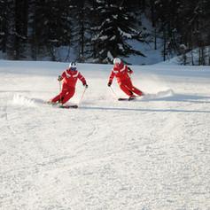 _Skischule_Ultental_SchwemmalmOSI_7146.j