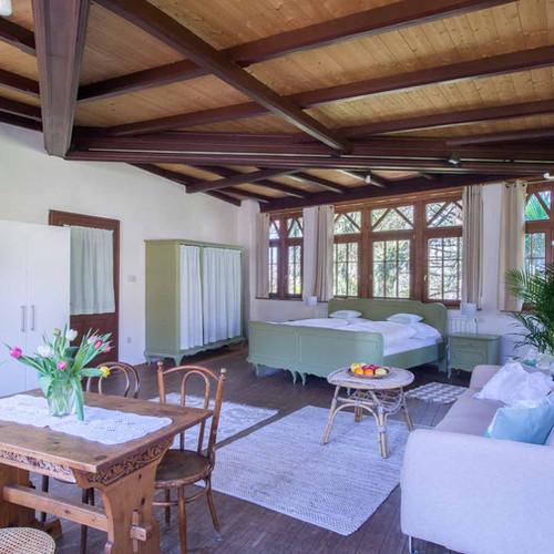 verandazimmer.jpg