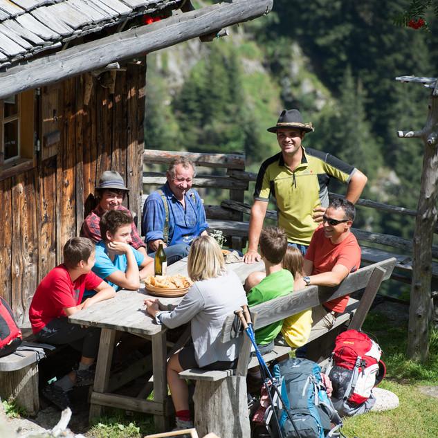 TourismusvereinPartschins_Helmuth_Rier_T