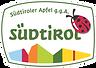 Suedtirol-Qualität.png