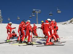 _Skischule_Ultental_SchwemmalmOSI_0651.j