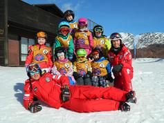 _Skischule_Ultental_SchwemmalmDSCN2607.j