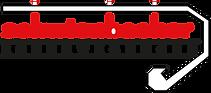 Schwienbacher Erdbew Logo.png