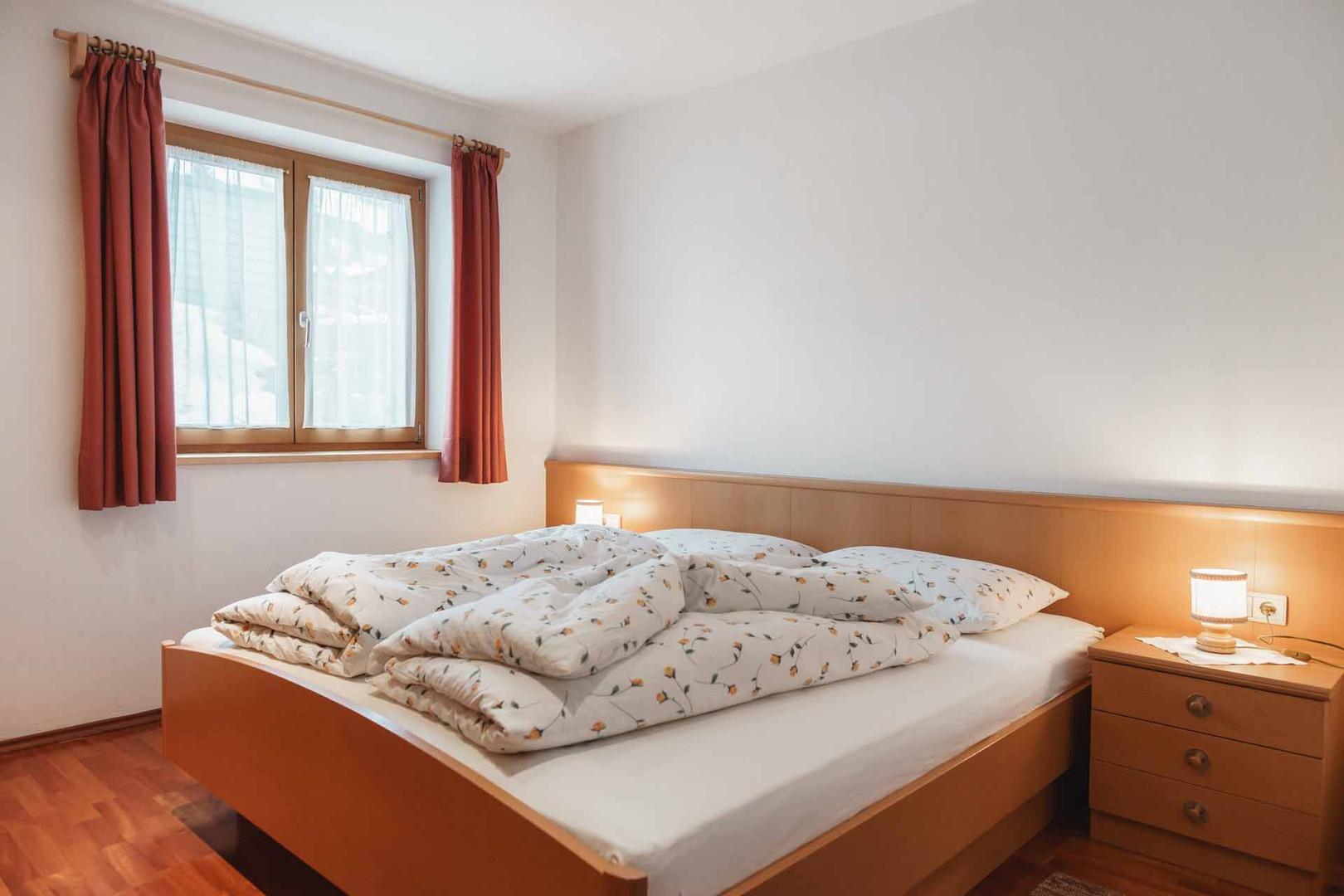 ResidenceKarnutschUltental_Mohnblume165.