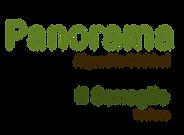 Logo_Panorama_Algund.png
