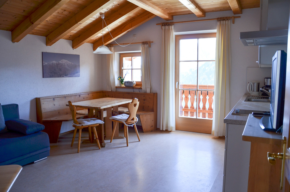 steinberg_untersteinhof-ultental-5743.jp