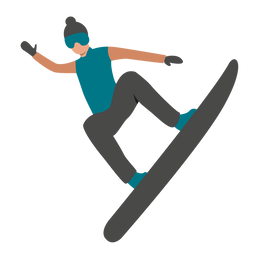 Snowboarder_1.png