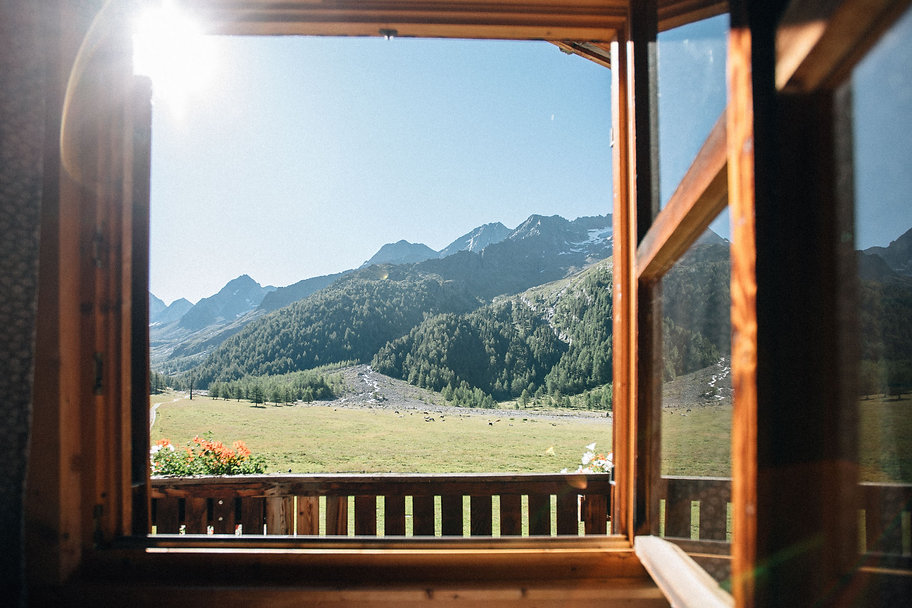 Eishof_Pfossental_Südtirol_MeranerHö