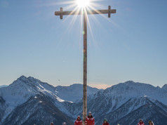 _Skischule_Ultental_SchwemmalmOSI_0731.j