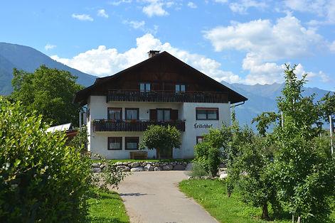 DSC_0570_Leilichhof_UrlaubaufdemBauernho