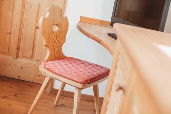 ResidenceKarnutschUltental_Doppelzimmer4