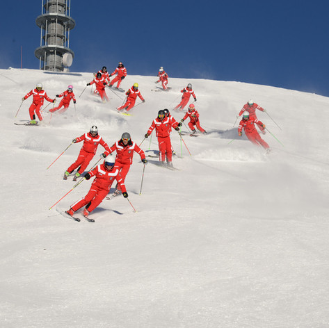 _Skischule_Ultental_SchwemmalmOSI_0611.j