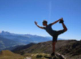 Yoga_Hof_des_Wandels_Lisa_Maria_Kager_ep
