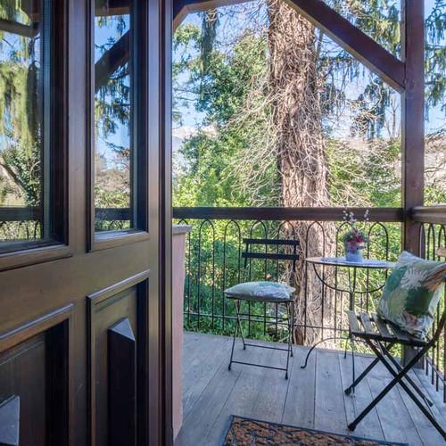 veranda_35450199581_o.jpg