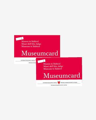 MuseumCard_Eintritt_Obstbaumuseum.jpg