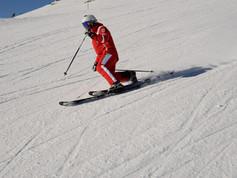 _Skischule_Ultental_SchwemmalmOSI_0898.j