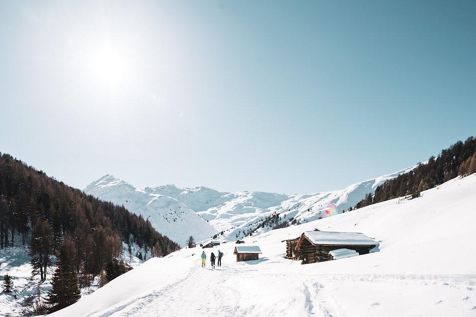 IDM_Südtirol_Winter_Kiendlhof_meran.jpg