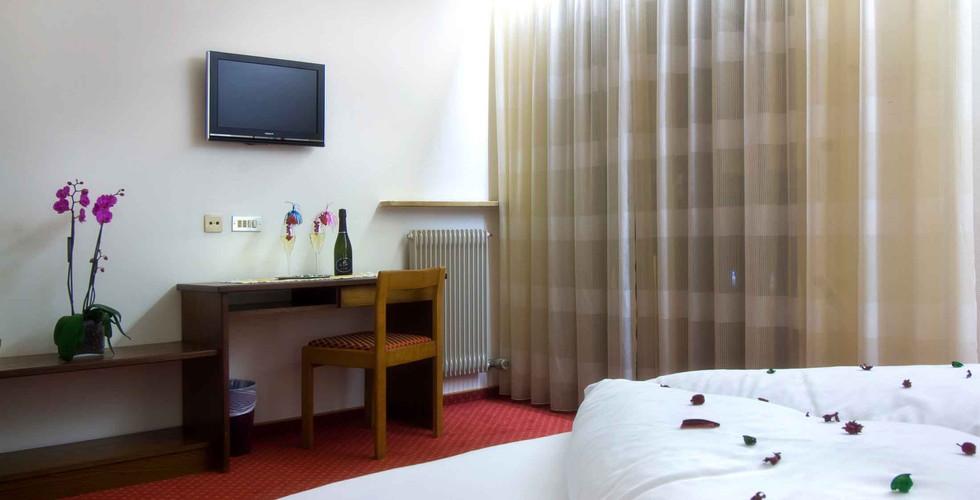 Hotel_Daniela_Merano_Ristorante_63.jpg