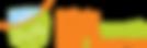 logo-seilbahn-hochmuth-de.png