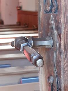 Türgriff.Kirche.jpg