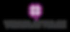 logo-vierblattklee-rgb.png