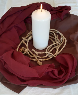 Kerze und Schnur.jpg