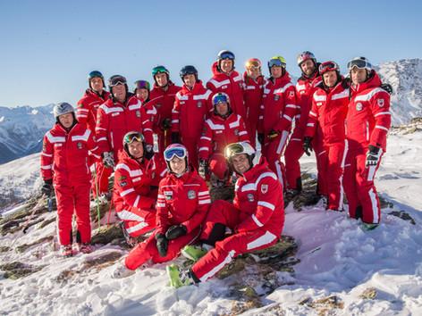 _Skischule_Ultental_SchwemmalmOSI_0741.j