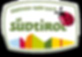 logo-suedtirolerapfel.png