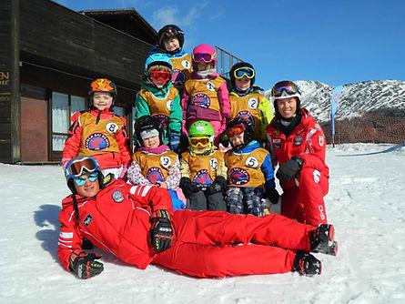 Skischule_Ultental_Bildmaterial_Schwemma
