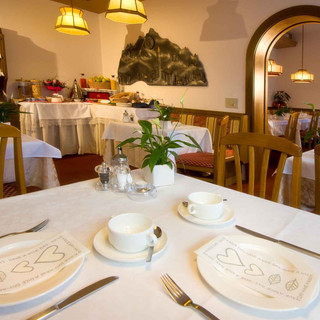 Hotel_Daniela_Merano_Ristorante_17.jpg