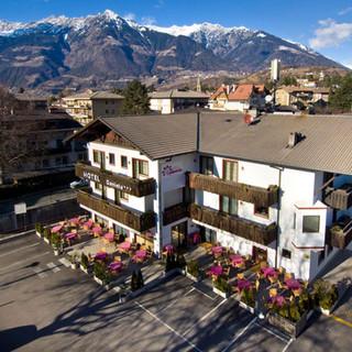 Hotel_Daniela_Merano_Ristorante_12.jpg