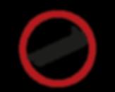 Logo_Skiverleih_2019_überarbeitet.png
