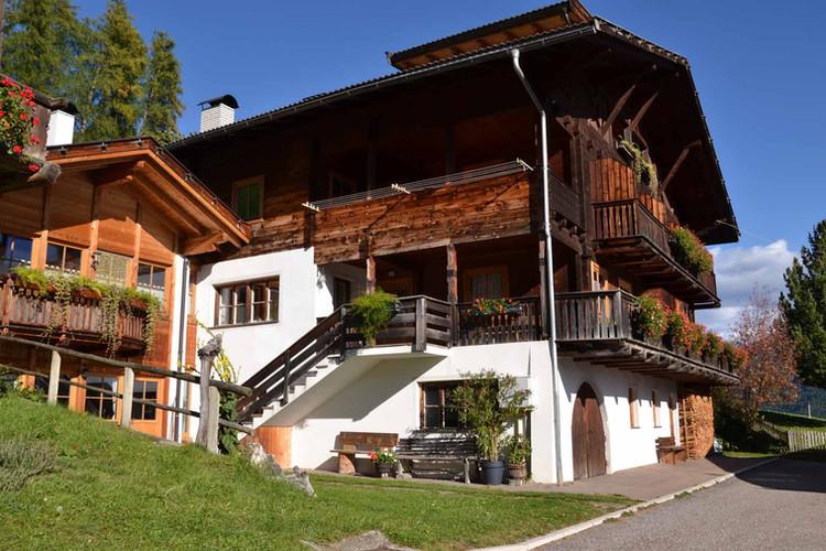 Häuselerhof_im_Ultental_4.jpg
