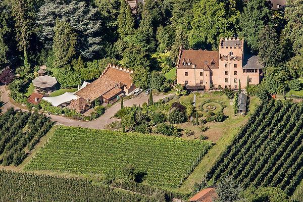 Schloss_Castel_PienzenauDSC07617.jpg