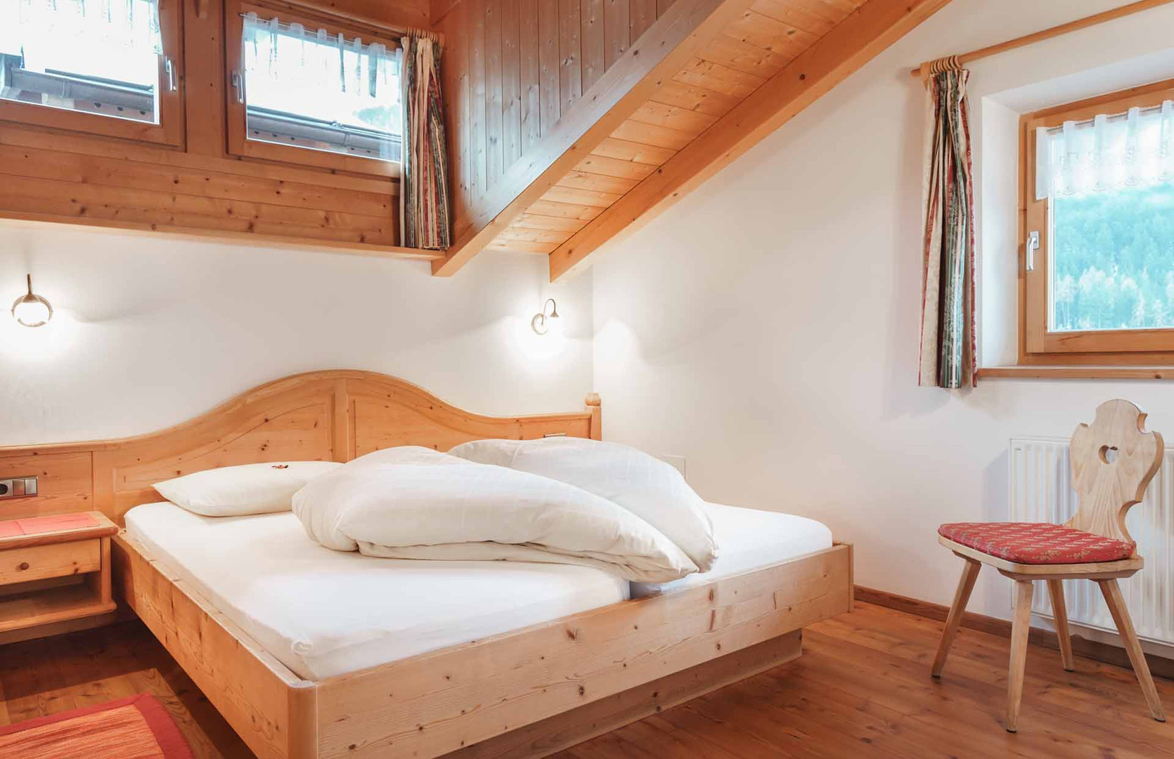 Residence_Karnutsch_Ultental_Margerite2.