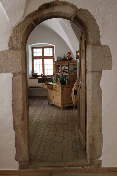 Südtiroler_Obstbaumuseum_Lana_Museum_Süd