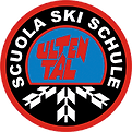 Skischule Logo_resized.png