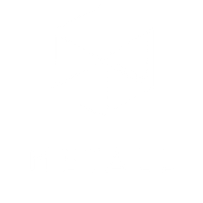 200715_INMetall_Logo_Hoch%202_edited.png
