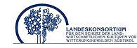 Landeskonsortium.jpg