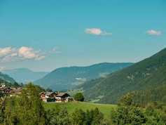 Residence_Karnutsch_Ultental_Ferienwohnu