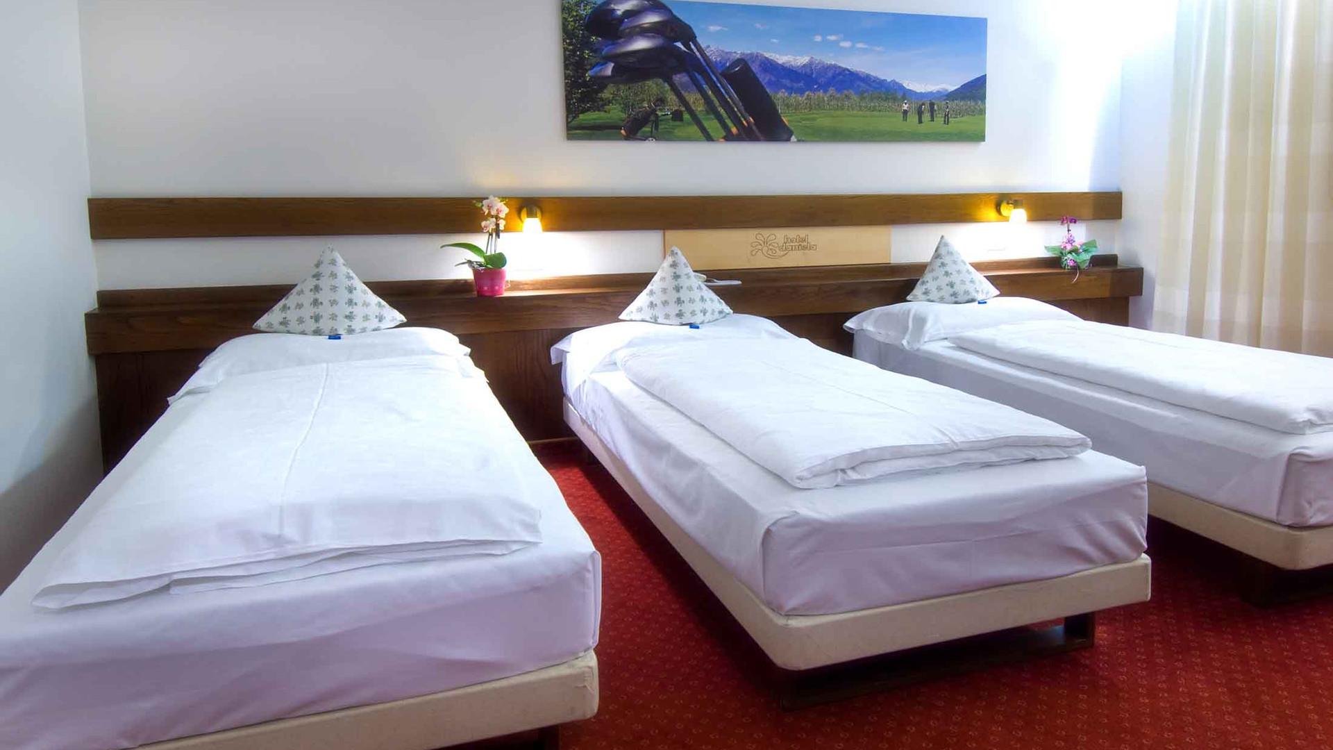 Hotel_Daniela_Merano_Ristorante_67.jpg