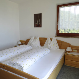 Rotsteinhof_Sonnenschein_Ferienwohnung (