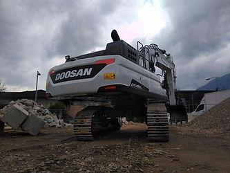 Doosan DX490-1jpg.jpg