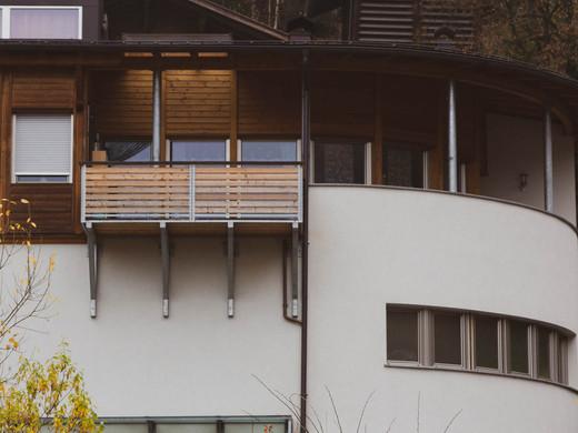 HB Metall Ultental Schlosserei