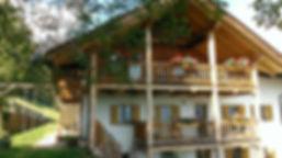 Ferienwohnungen_Zornhof_Passeiertal_2.jp