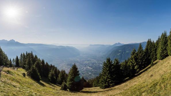 -®wisthaler.com_17_08_TV_Dorf_Tirol_HAW_