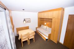 E_Chris_Appartment_E_Apartment_Karersee-
