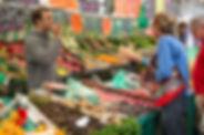 market-1154999_1920.jpg
