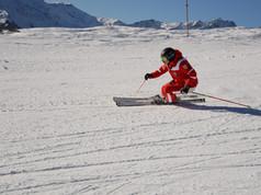 _Skischule_Ultental_SchwemmalmOSI_0922.j